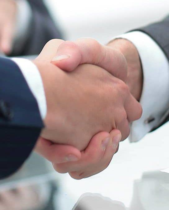 Conseil aux investisseurs -Fusion acquisition – Cession d'entreprises